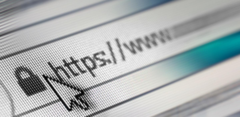 Rekordowe wyniki serwisów internetowych Eurozetu