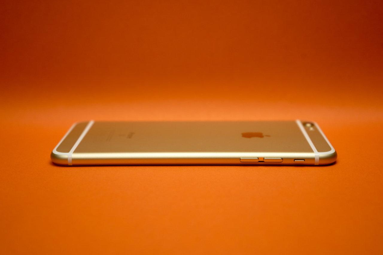 iPhone 6s i 6s Plus w Polsce. Czego się spodziewać?