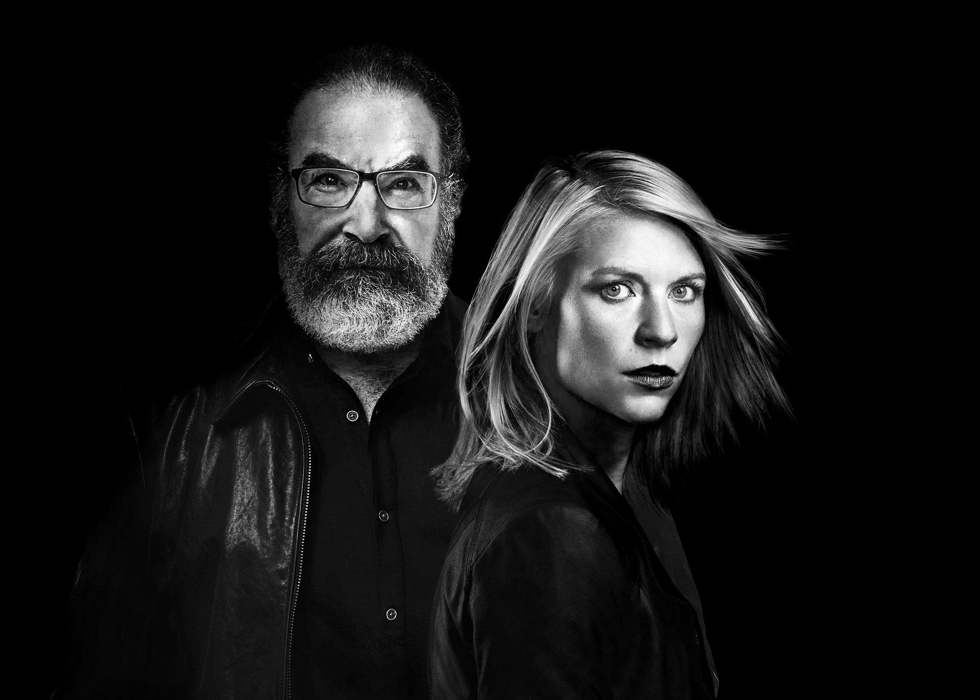 Tajemnica, intryga i konflikt – najnowszy, 7. sezon Homeland na kanale FOX!