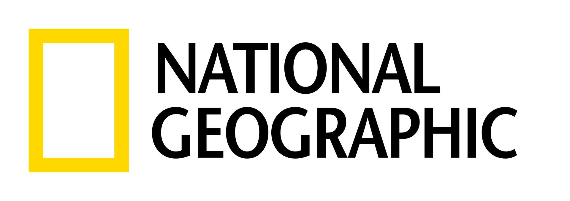 Bear Grylls, Gordon Ramsay, Jeff Goldblum i Julianna Margulies w nowych produkcjach National Geographic