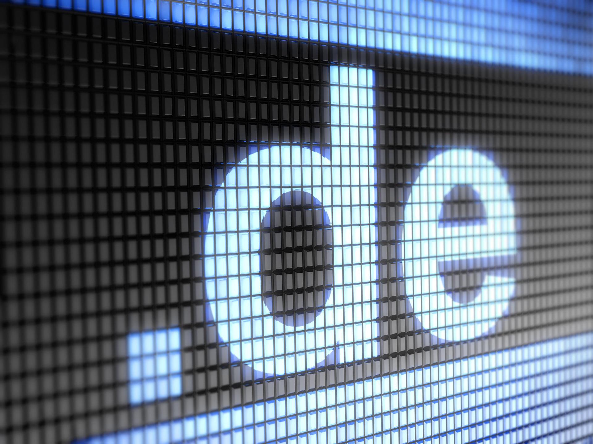 NetArt Registrar sp. z o.o. rejestratorem nazw domen .de