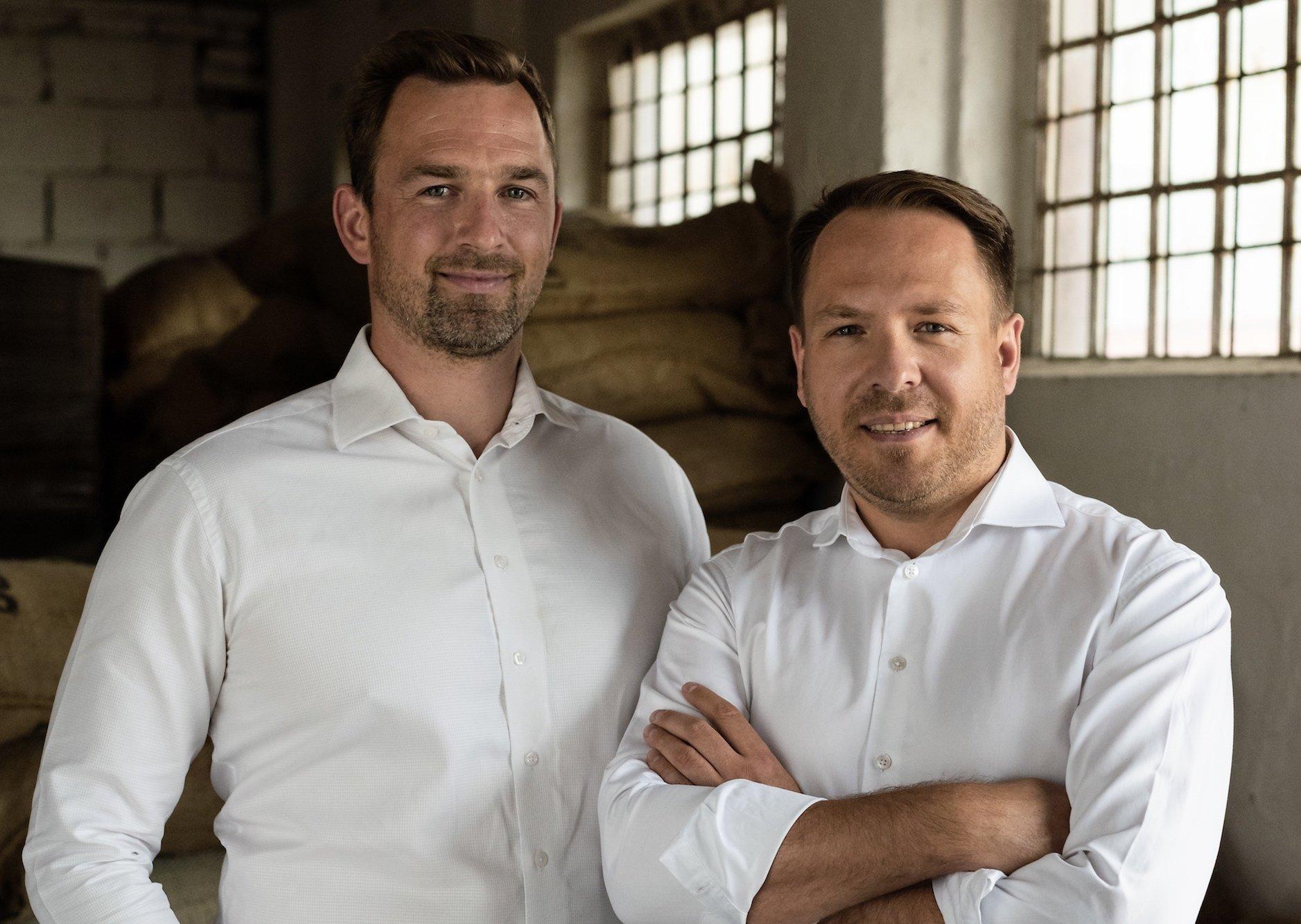 Etno Cafe planuje pobić crowdfundingowy rekord Polski