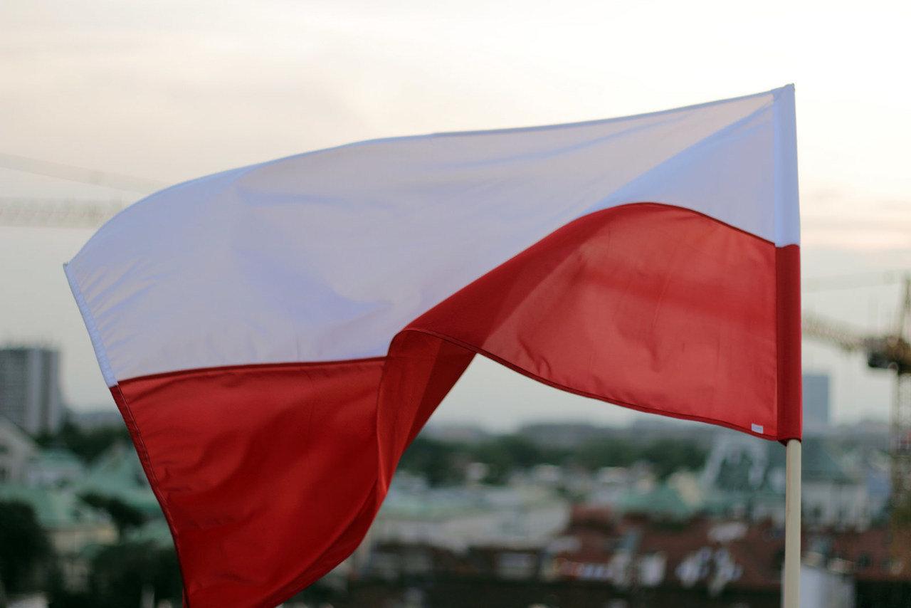 Najlepsze telefony polskich marek za mniej niż 500 złotych