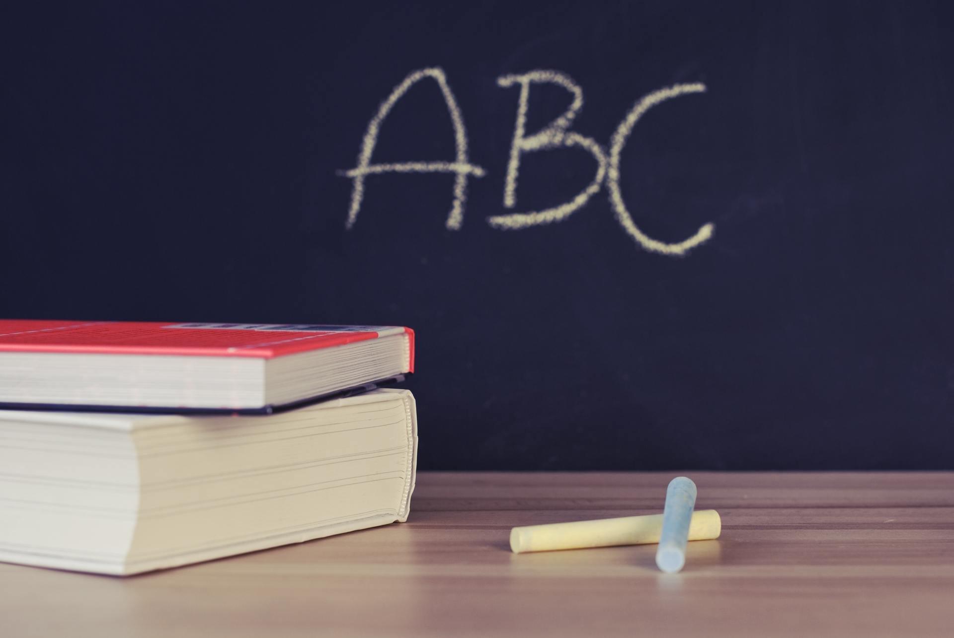 Zmieniają światowy rynek edukacji i właśnie pozyskali 4,5 miliona złotych inwestycji