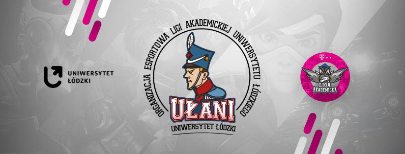 UŁani do boju! Esport na Uniwersytecie Łódzkim