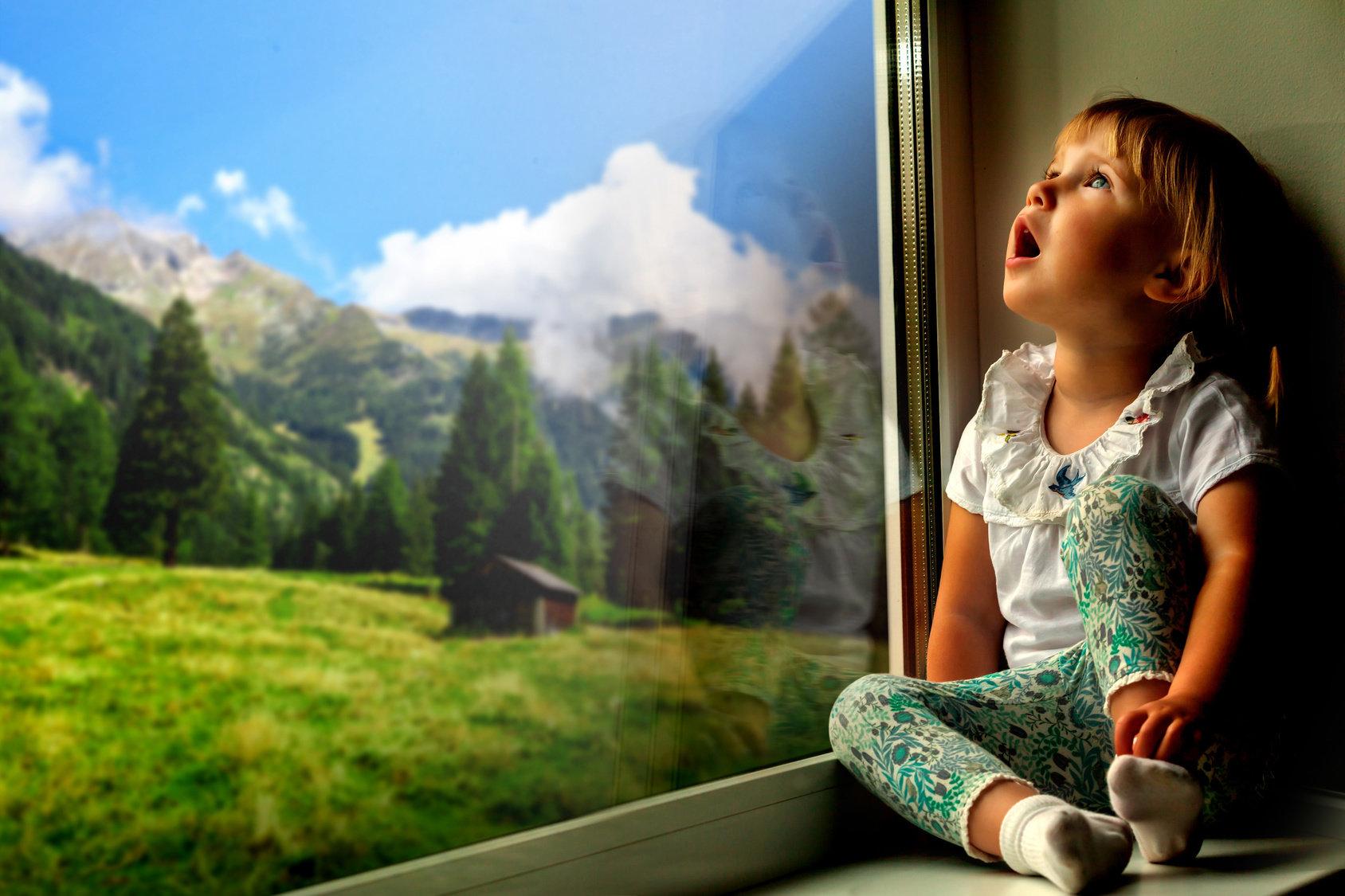 Sześć zasad trafionej inwestycji w stolarkę okienną, czyli jak dobrać okna do pomieszczenia
