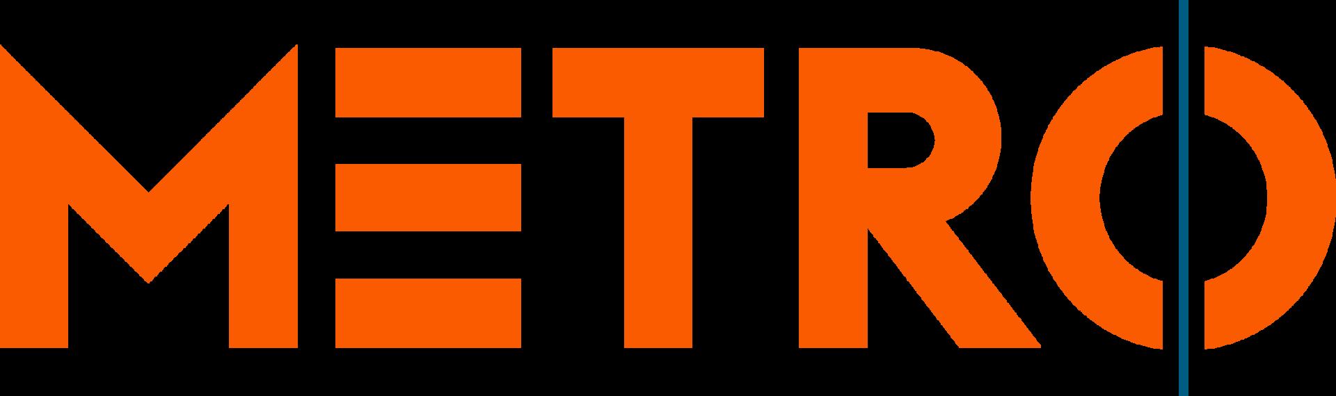 Telewizja METRO dostępna w kolejnych pakietach telewizyjnych UPC