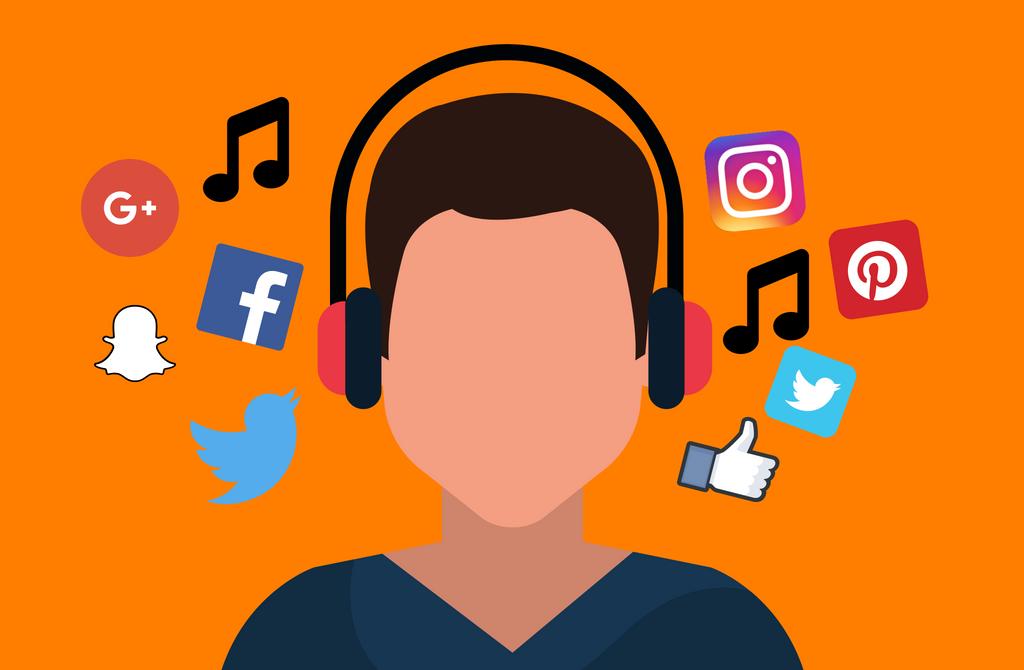 Social listening pozwala PR-owcom realnie wpływać na rozwój biznesu