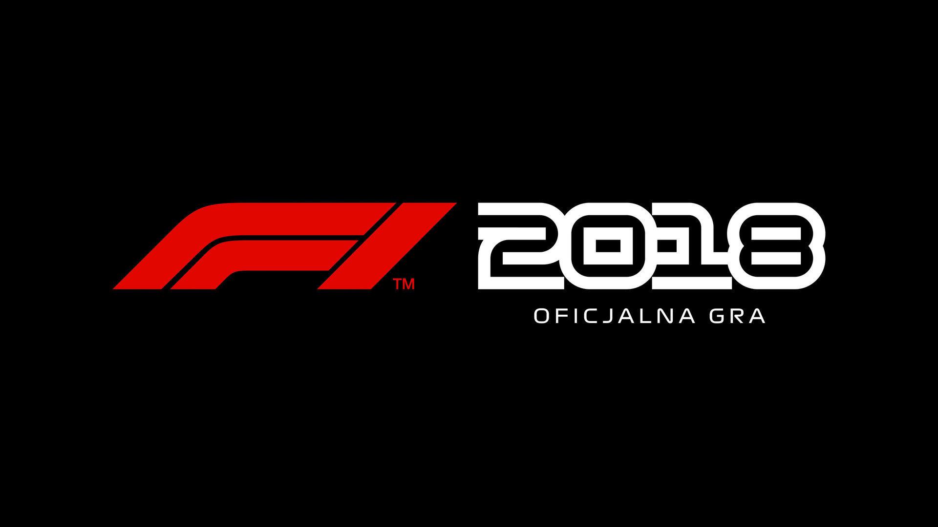 Gutowski i Sokół kontra F1 2018
