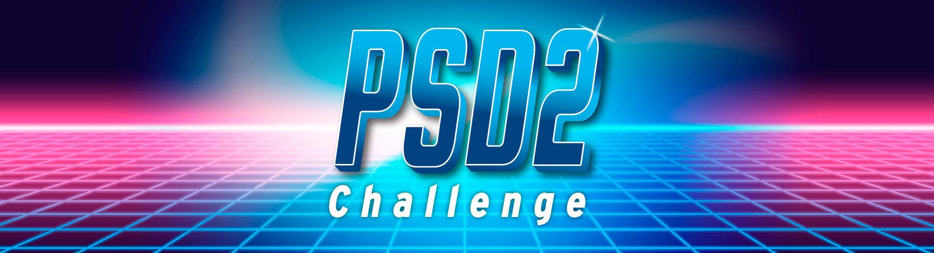 Weź udział w PSD2 Challenge w Citi Handlowy.