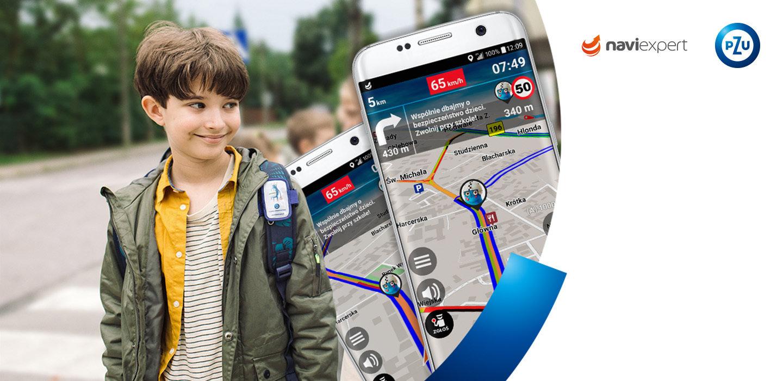 Przekraczasz prędkość przy szkole? Dostaniesz upomnienie… od dziecka!