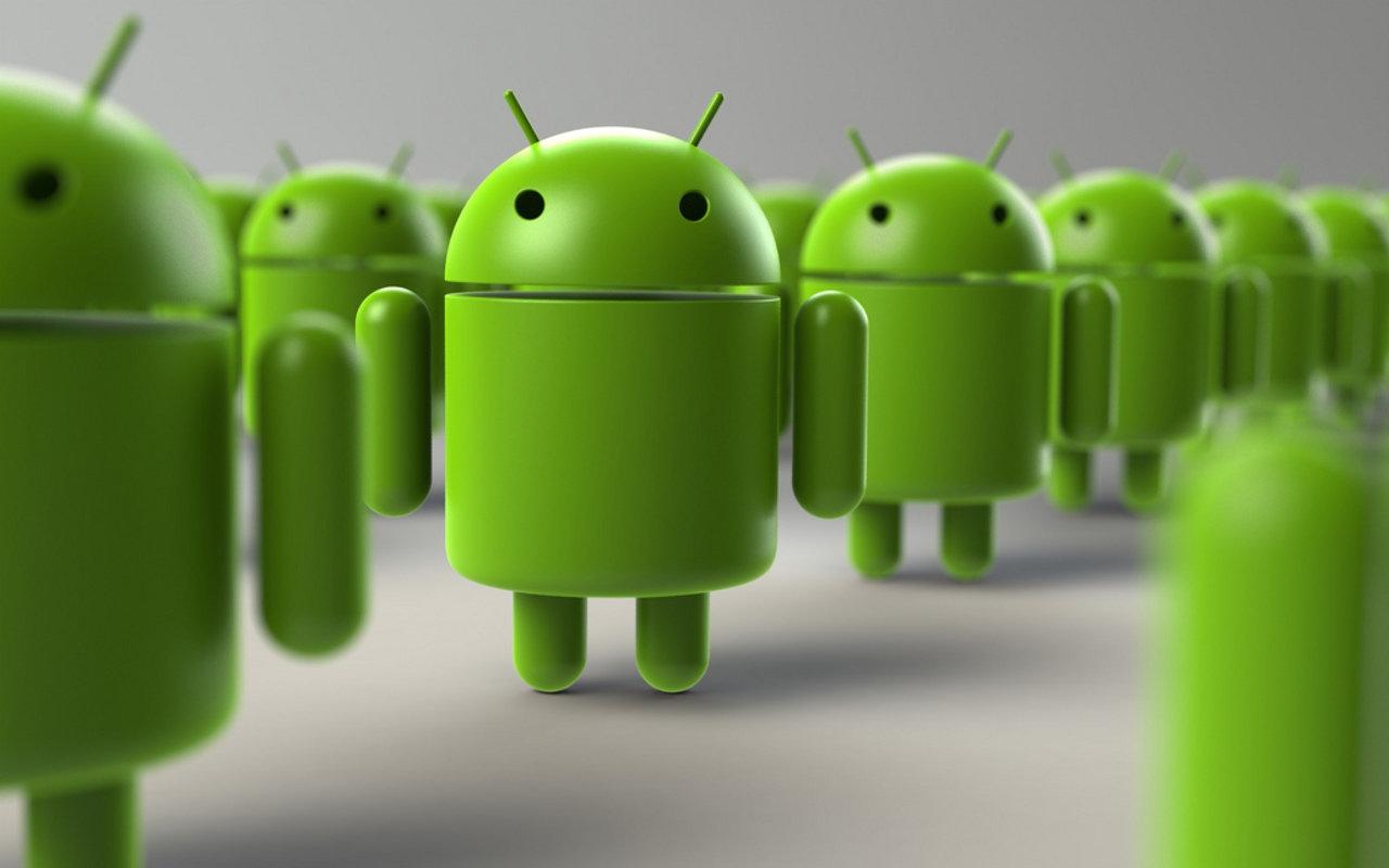 Android M - solidnie, ale bez rewolucji