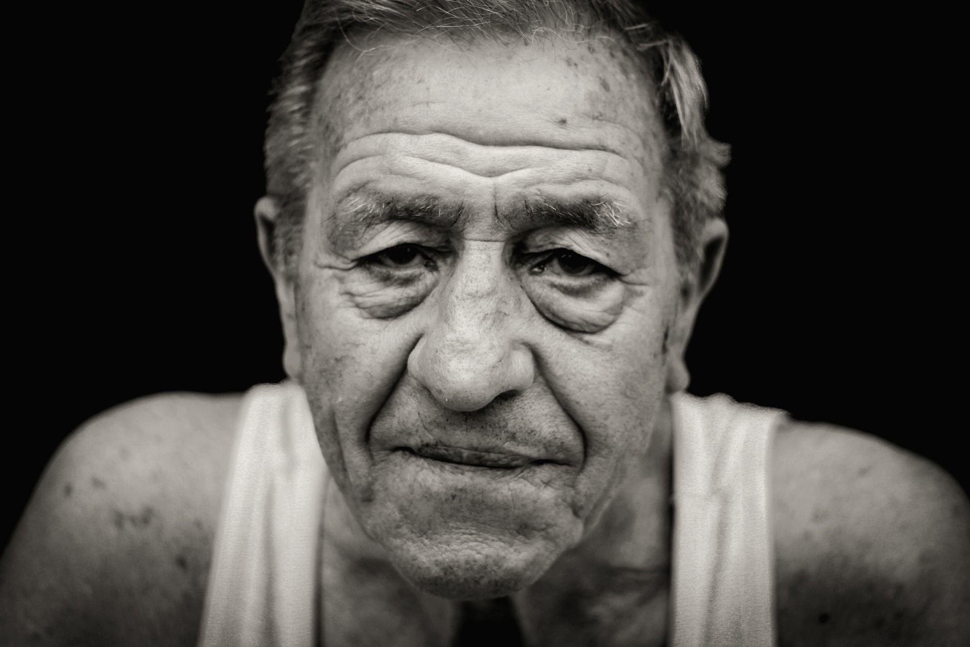 Rak prostaty – podstępny wróg mężczyzny