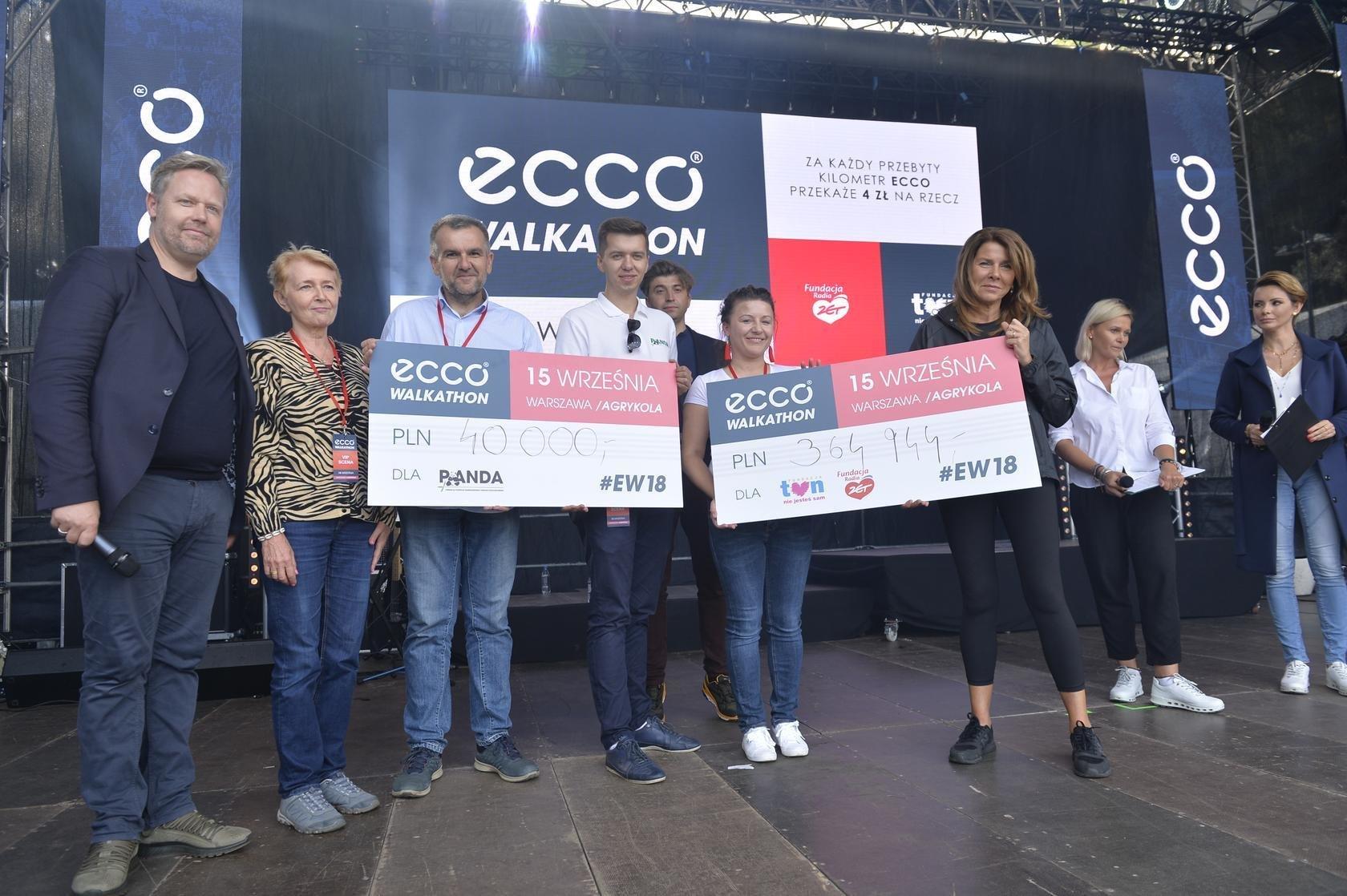 400 000 złotych na rehabilitację dzieciaków!