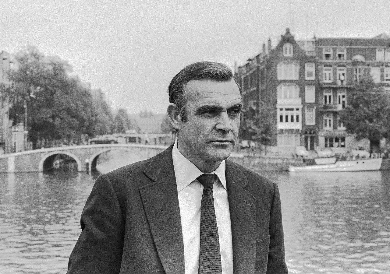 Jestem agentem 007 – najlepsze gry wideo z Jamesem Bondem