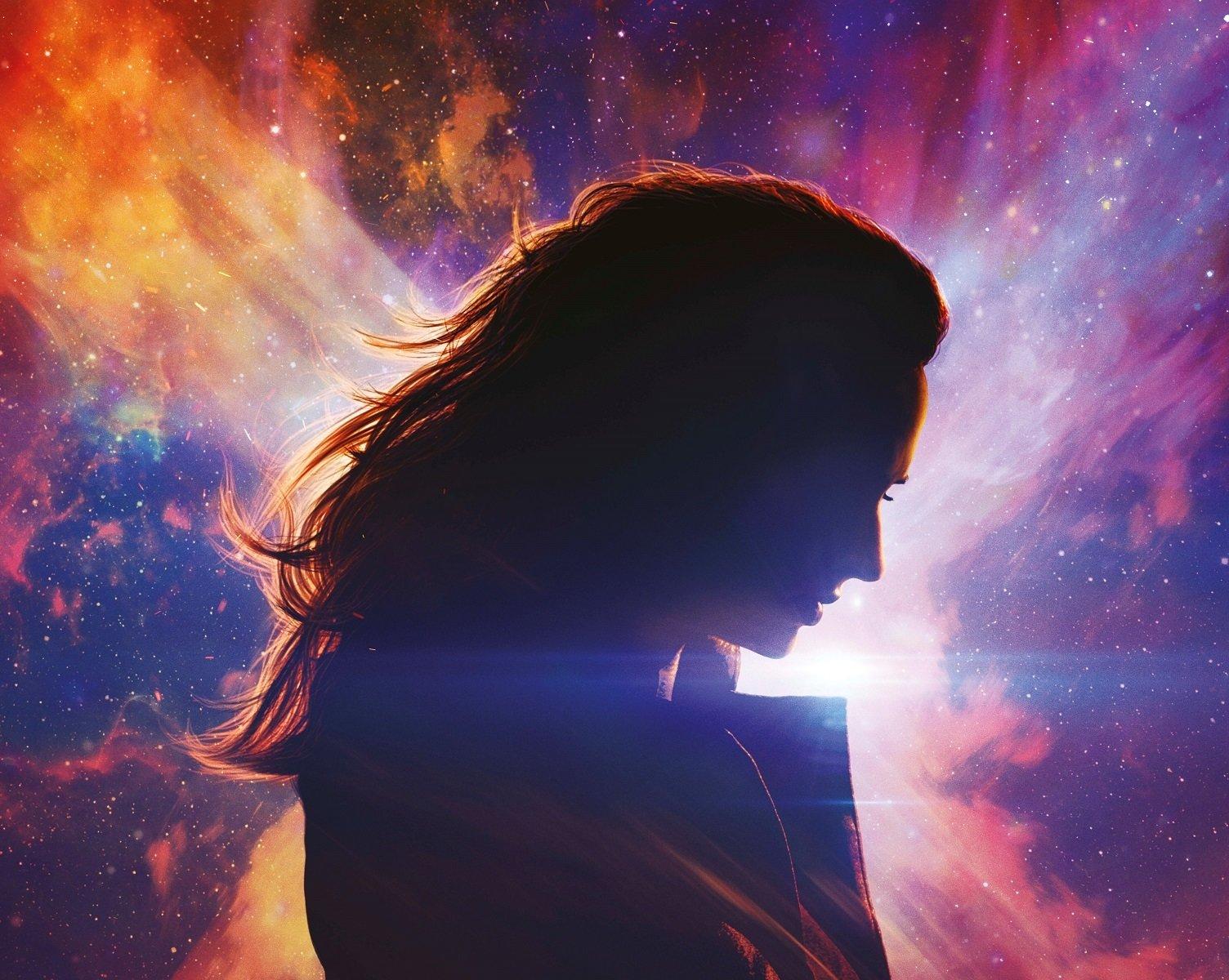 """Zobacz zwiastun filmu """"X-Men: Mroczna Phoenix"""""""