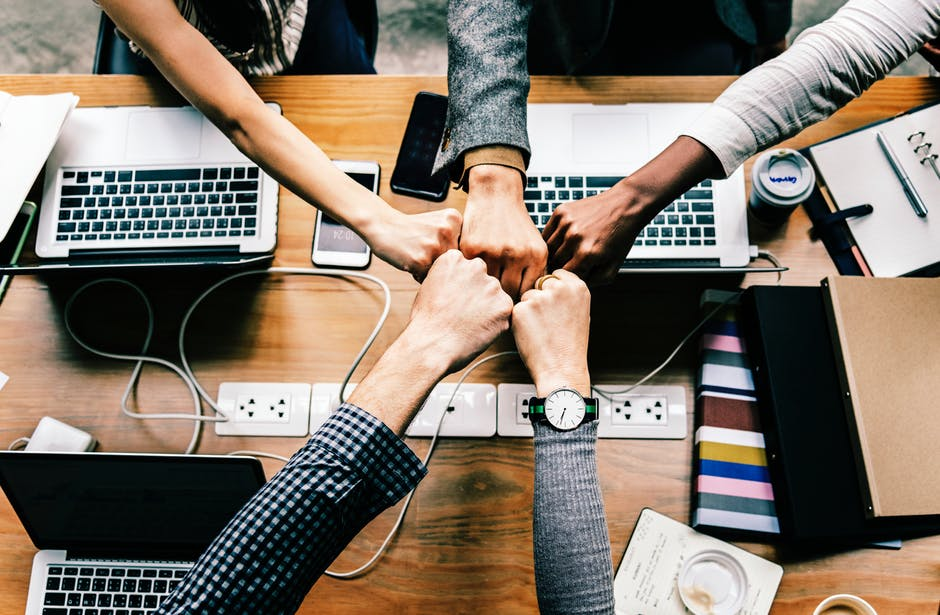 Rusza Fundacja Komputronik wspierająca innowacyjnymi narzędziami