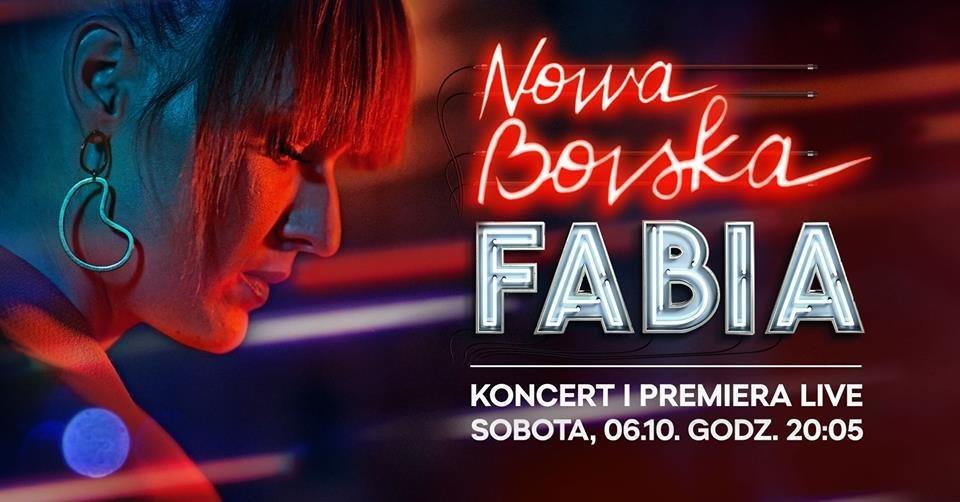 ŠKODA zaprezentuje pierwszą w Polsce multichannelową reklamę na żywo
