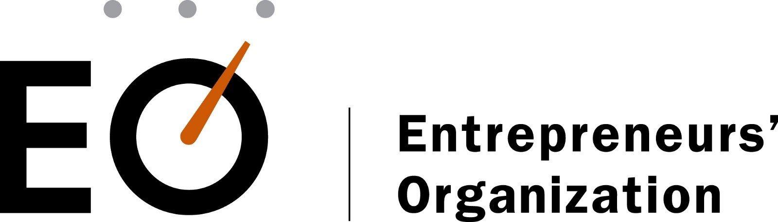 Entrepreneurs' Organization (ЕО) откри официално клон за Югоизточна Европа