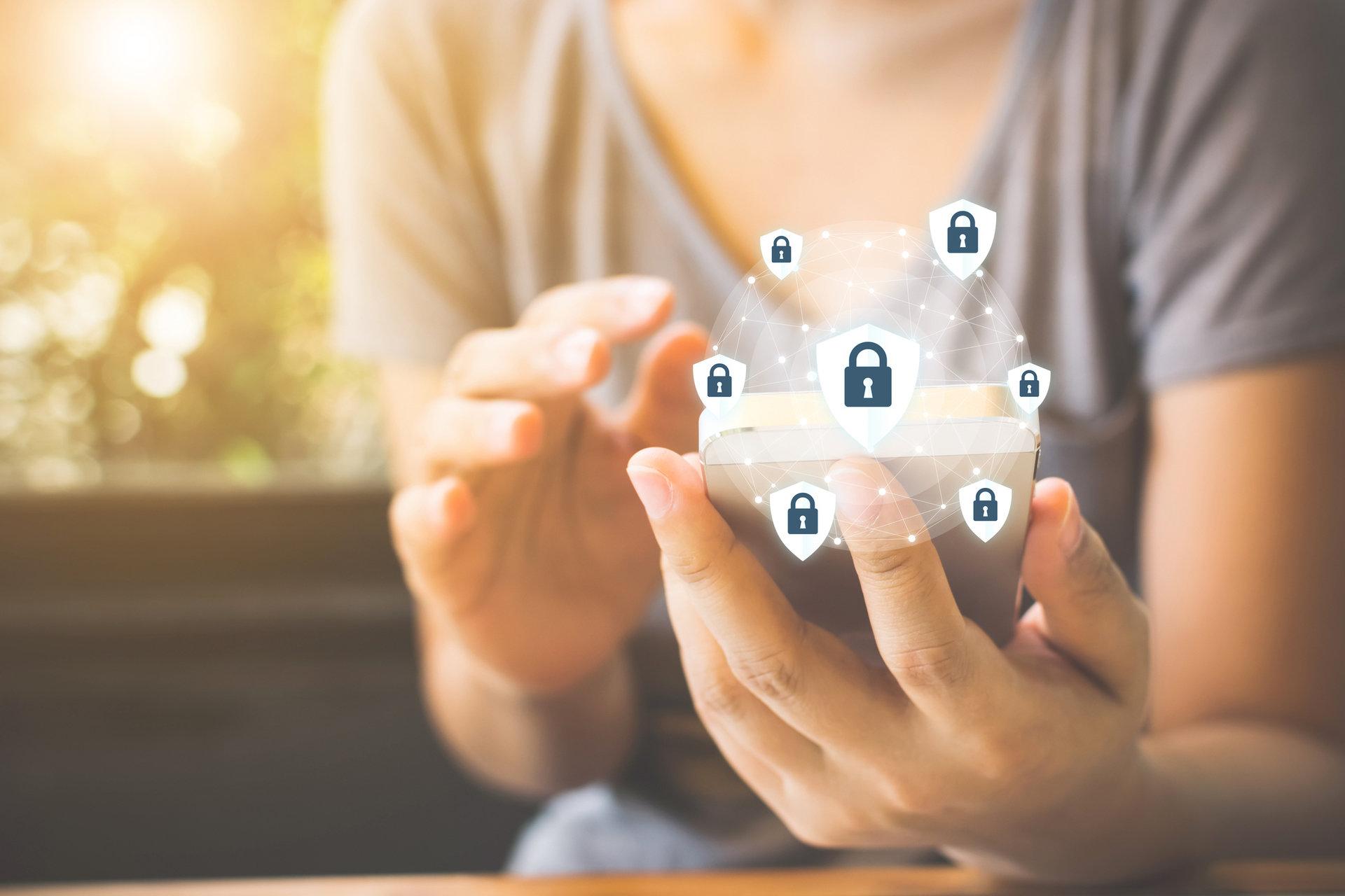 Antywirus na smartfony w home.pl  Zobacz jak w 9 krokach uchronić swoje urządzenia mobilne przed cyberatakami.