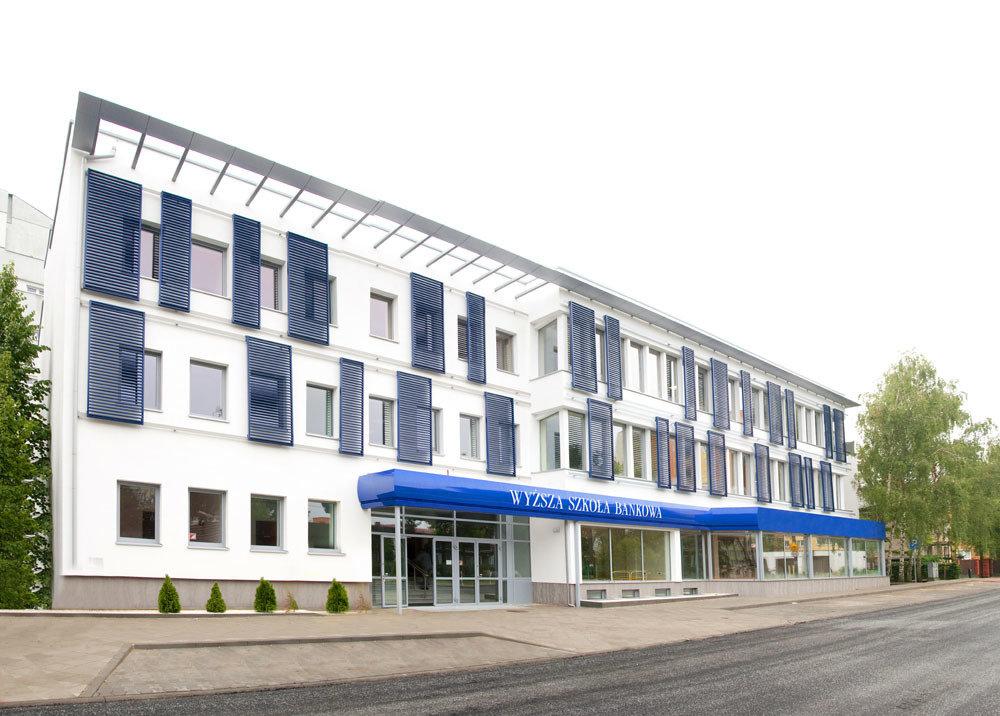 WSB w Toruniu Inauguruje i rekrutuje