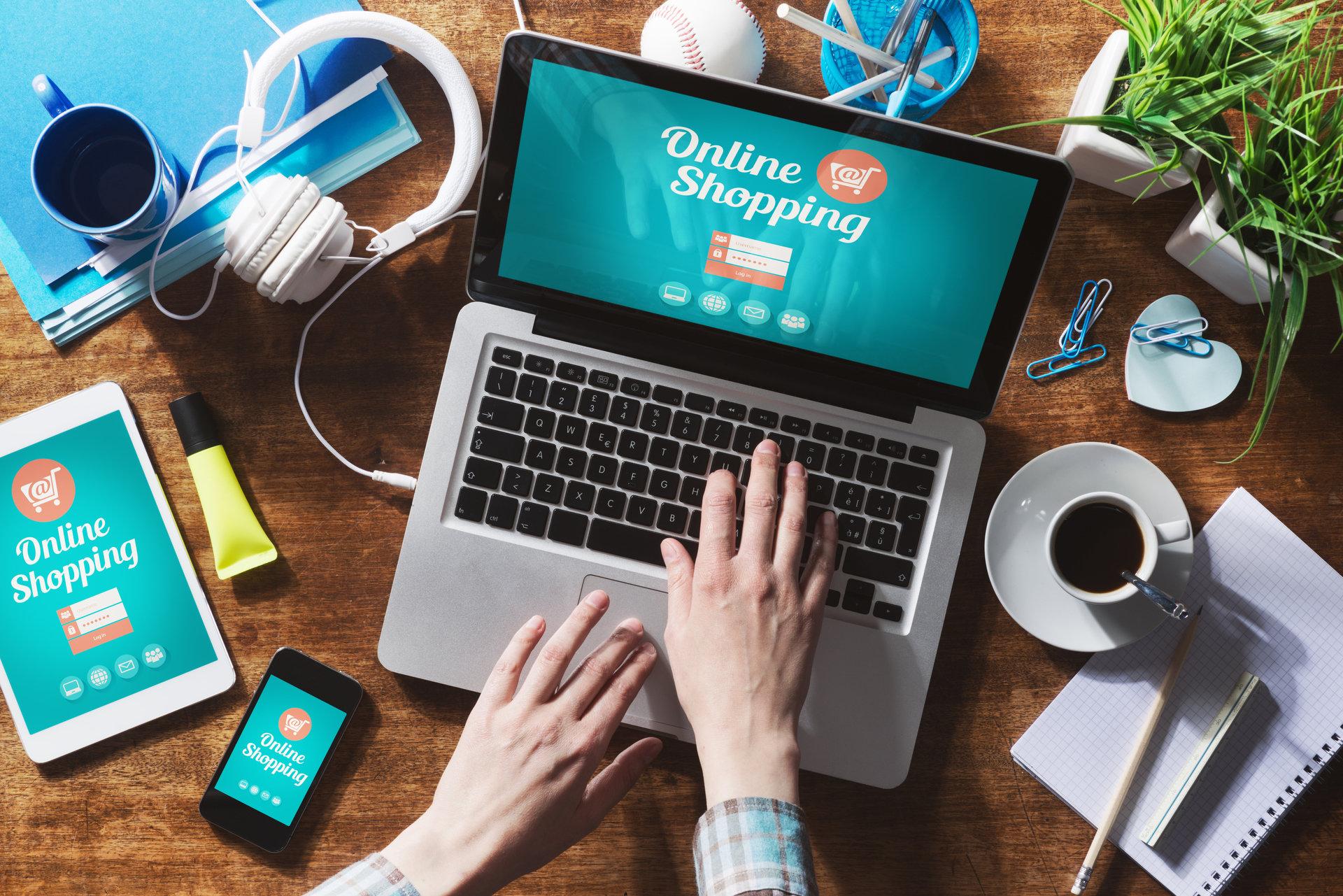 Czy sukces e-obuwie.pl może być zaraźliwy – jak zadebiutować z działalnością online za granicą?