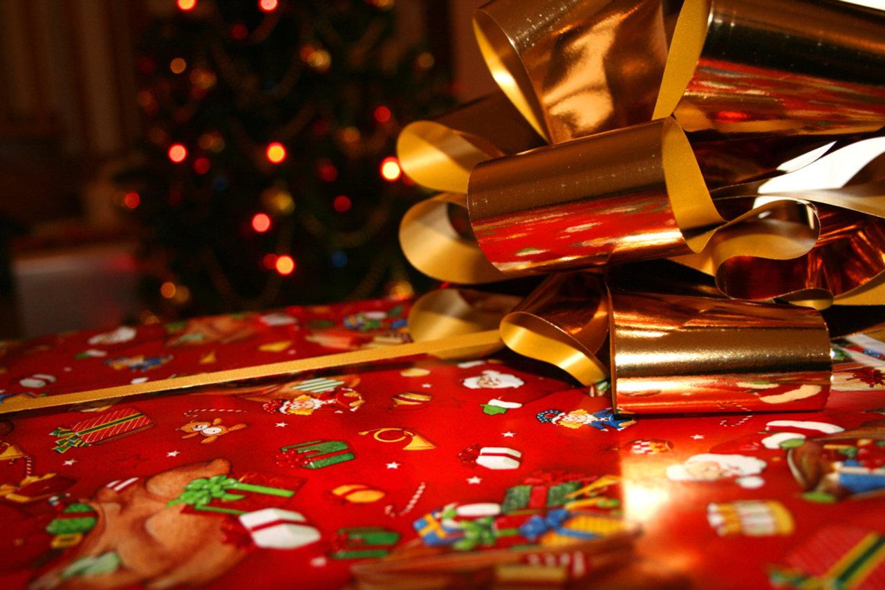 Nietrafiony prezent? Lepiej szczerze o tym powiedz!