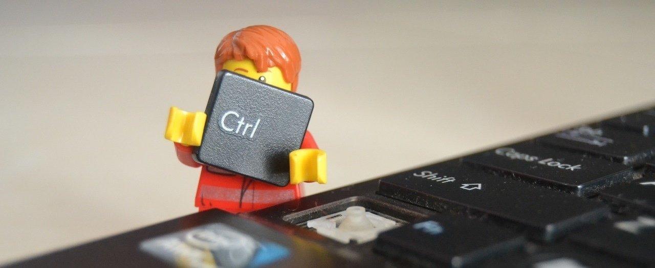 Czym się kierować przy zakupie laptopa dla dziecka?
