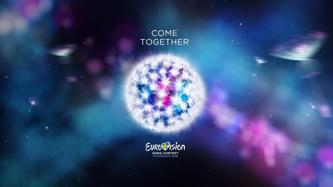 Kto ma szansę na zwycięstwo w tegorocznej Eurowizji?