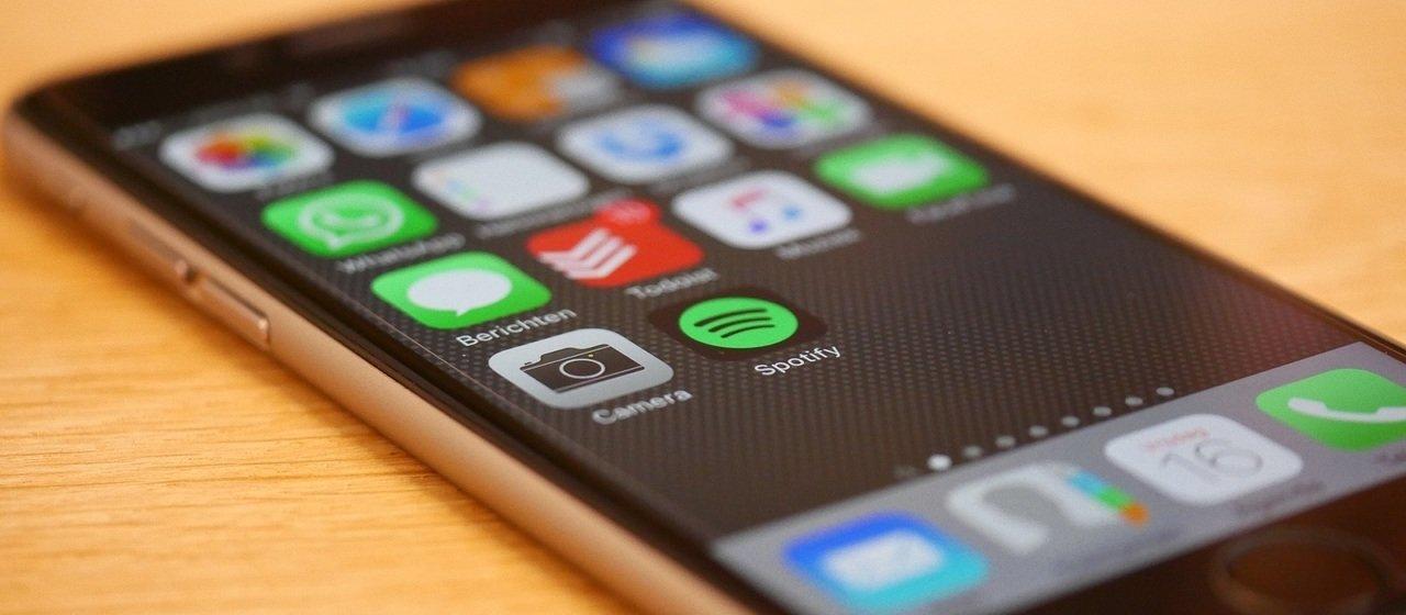 Raty 0% – telefon na Allegro taniej niż w abonamencie