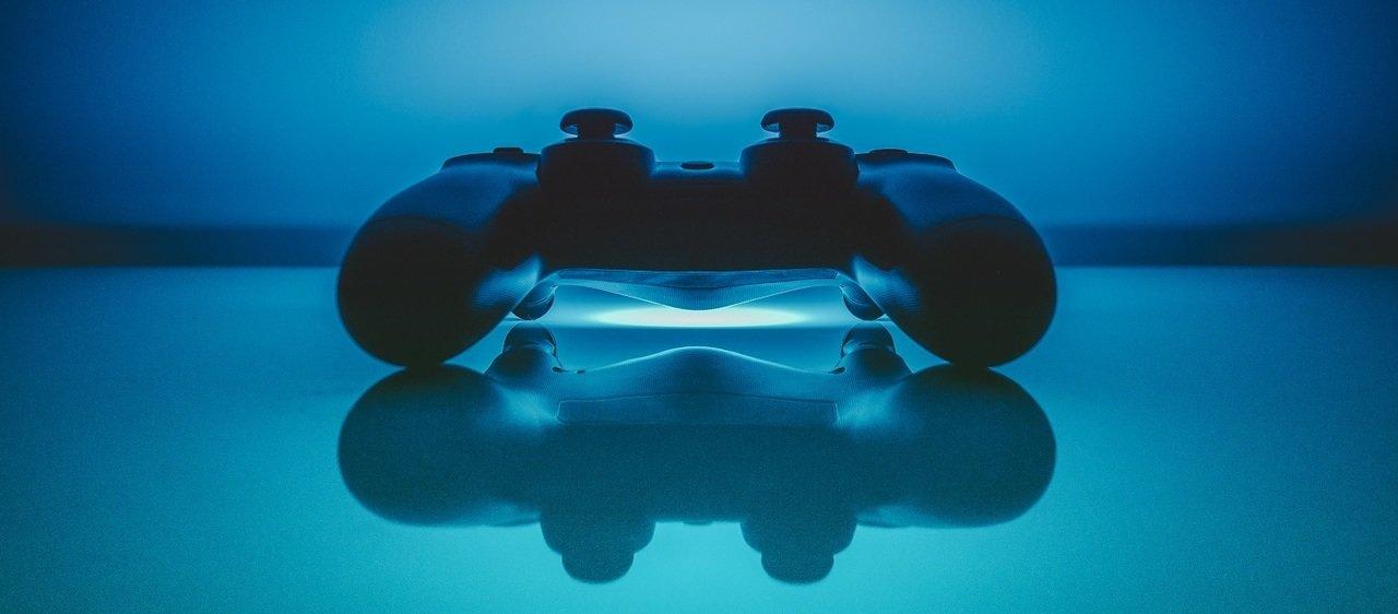 Lubimy te gry, które znamy, czyli potęga remasteringu