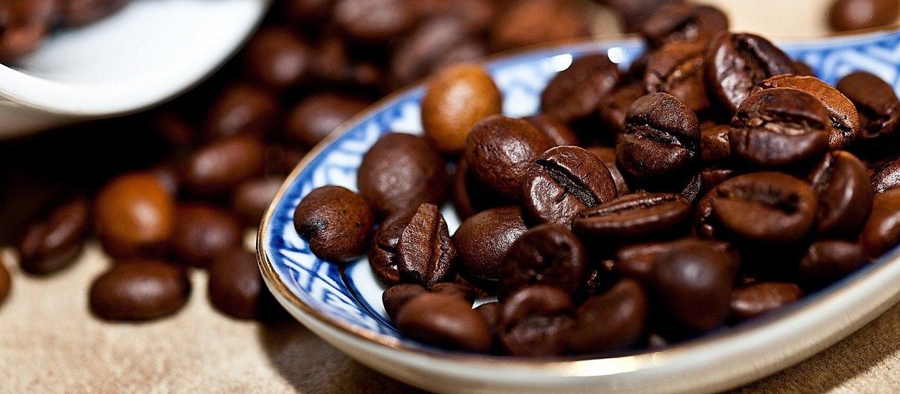 Kawa, jakiej nie znacie