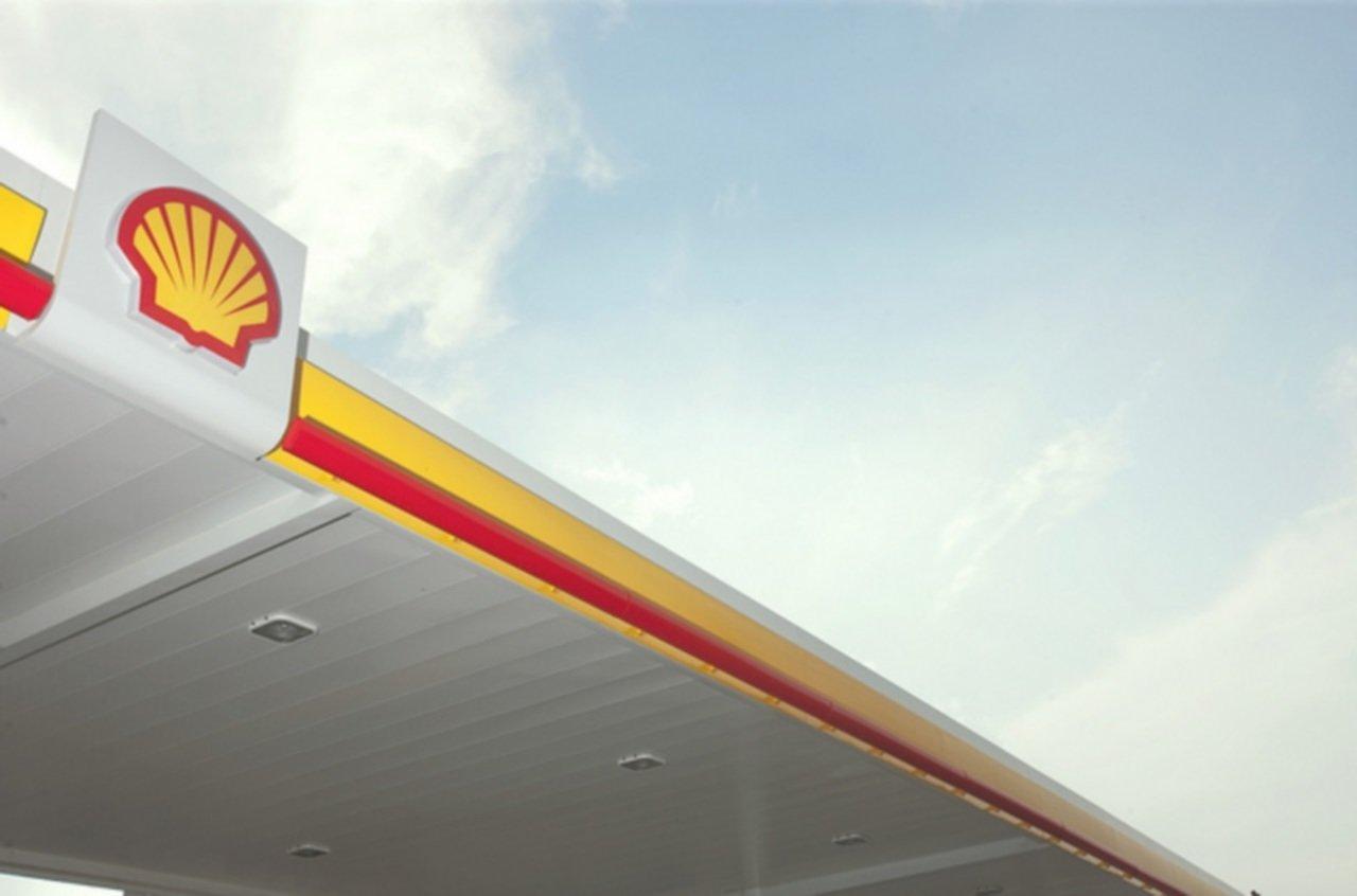 H+K poprowadzi działania komunikacyjne Shell Polska