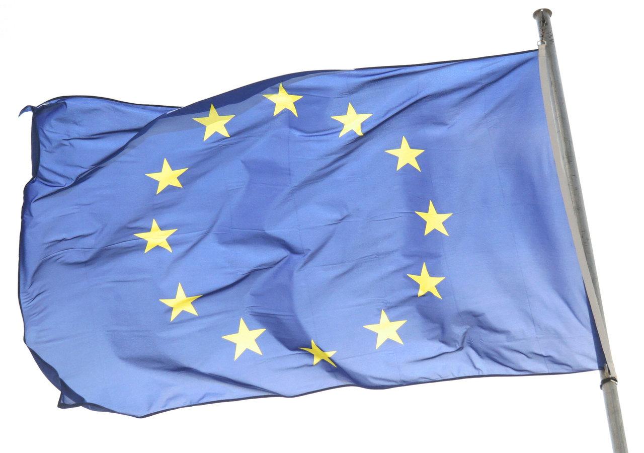 Współpraca z UE procentuje