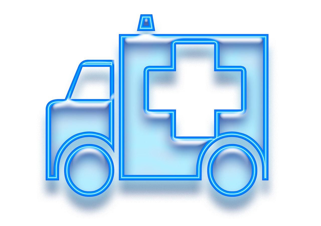 Zmiana zapisów ustawy dotyczących tajemnicy lekarskiej
