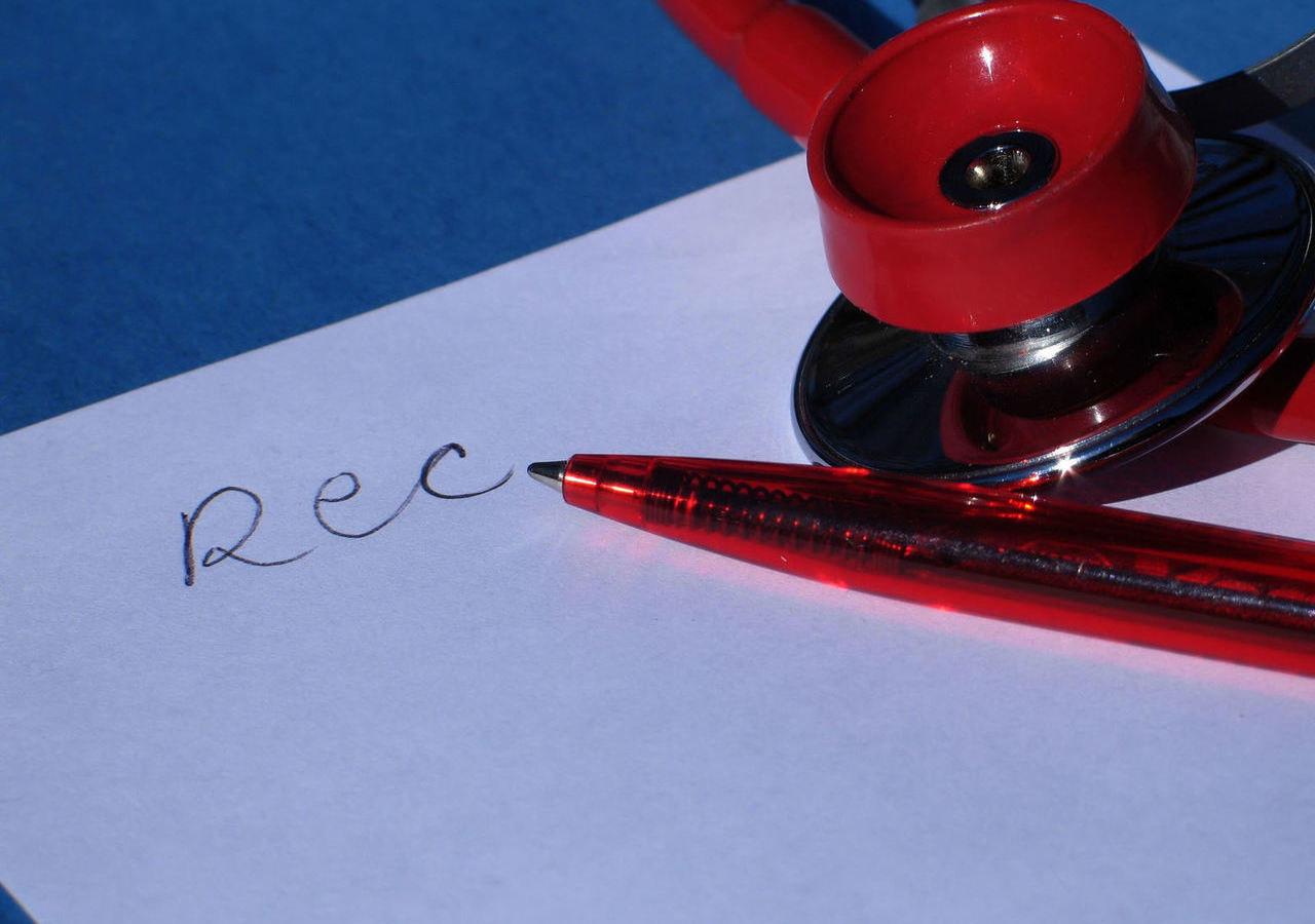Zasady realizacji recept z listy leków 75+