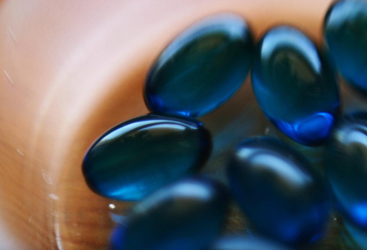 Lista leków refundowanych bardziej innowacyjna