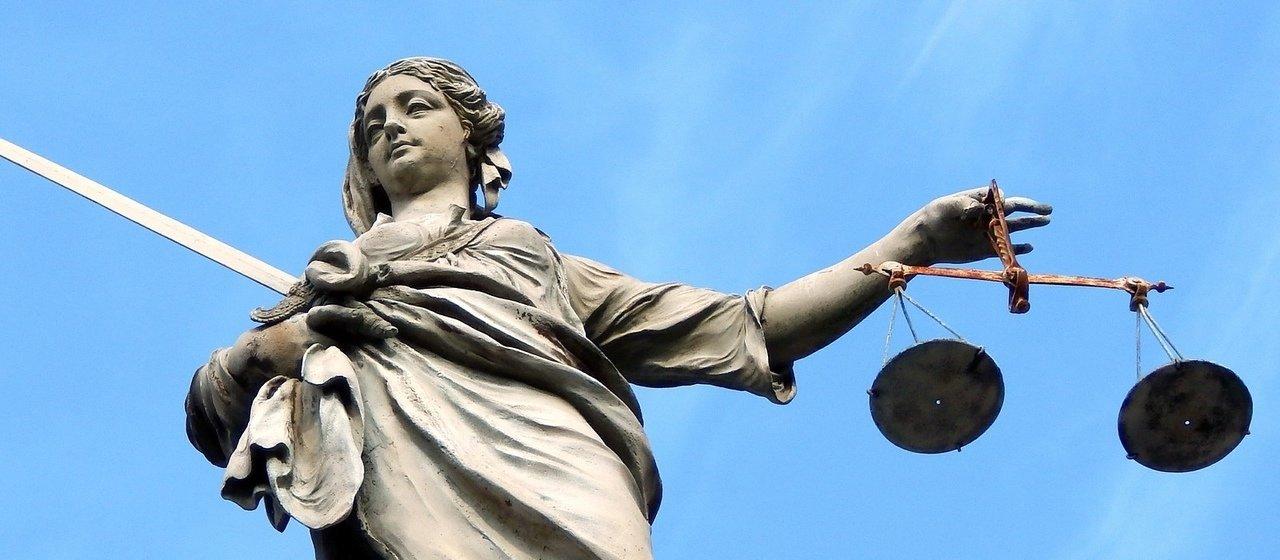 Sąd: regulamin Allegro zgodny z prawem