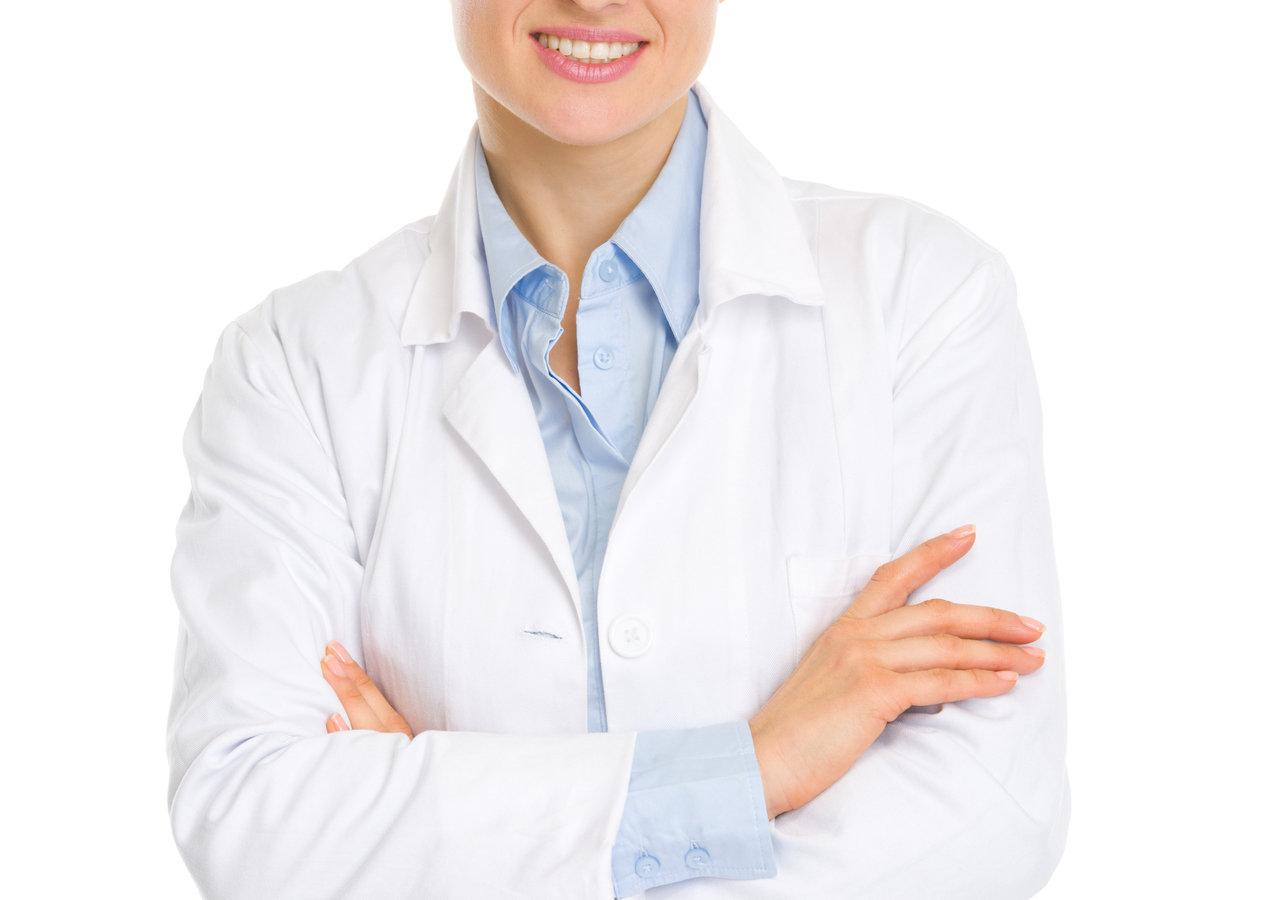 Felieton NRA: Znaczenia zawodu farmaceuty aptekarza nie da się przecenić