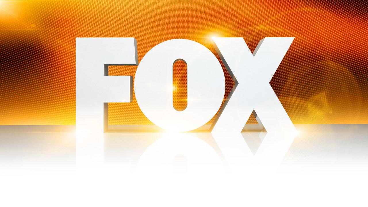 """FOX WYEMITUJE ÓSMY SEZON""""THE WALKING DEAD"""" -MIĘDZYNARODOWA PREMIERA KOLEJNEJ SERII JUŻ W 2017 ROKU"""