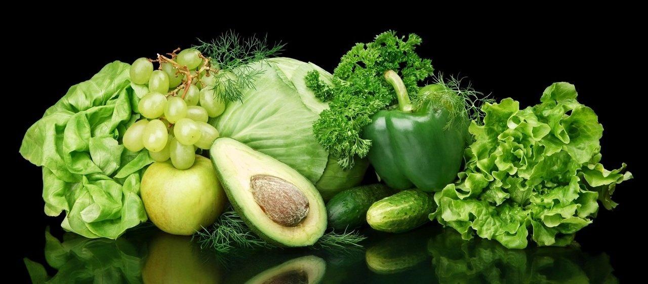 Co jeszcze może być wegańskie?