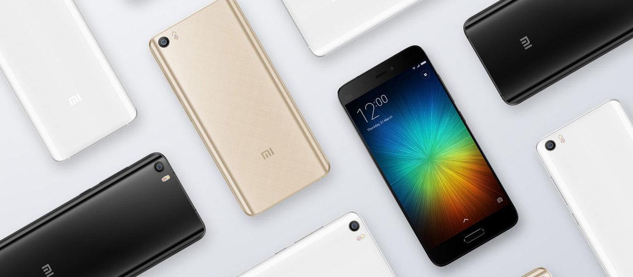 Historia Xiaomi: fani ważniejsi niż przychody