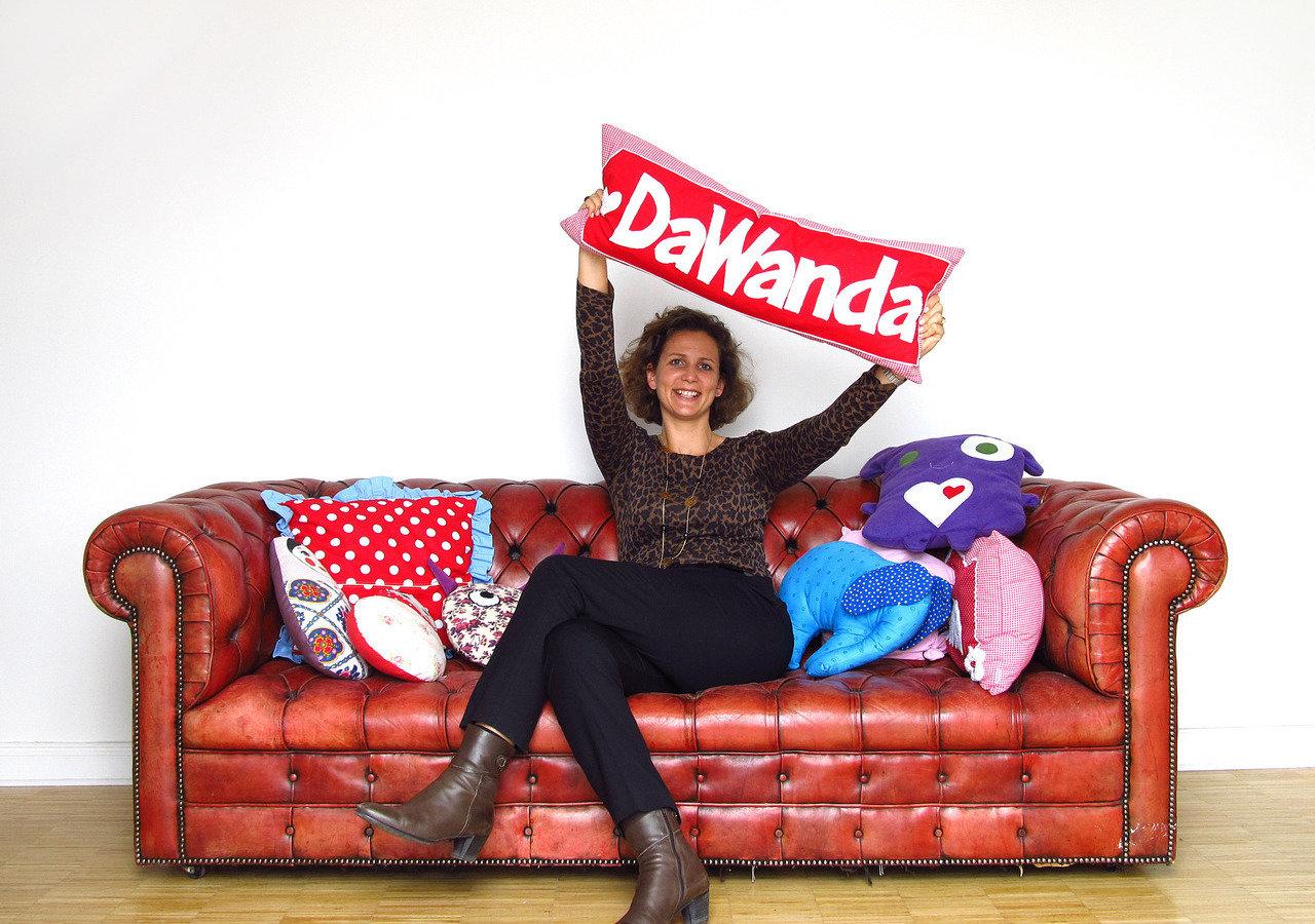 Fünf DaWanda-Niederlassungen eröffnet – bekannte Köpfe aus dem E-Commerce übernehmen Leitung vor Ort