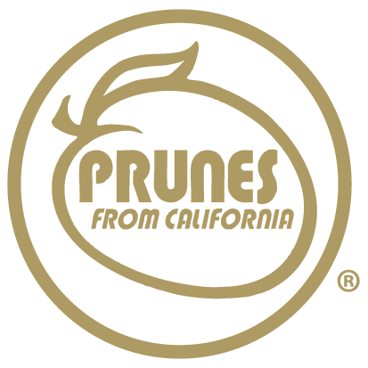 CalPrune_logo_png.png