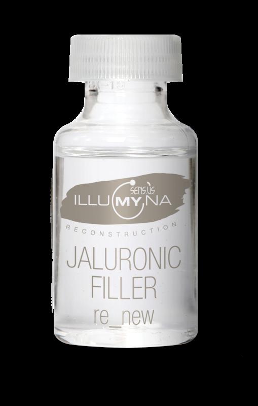 Jaluronic_Filler