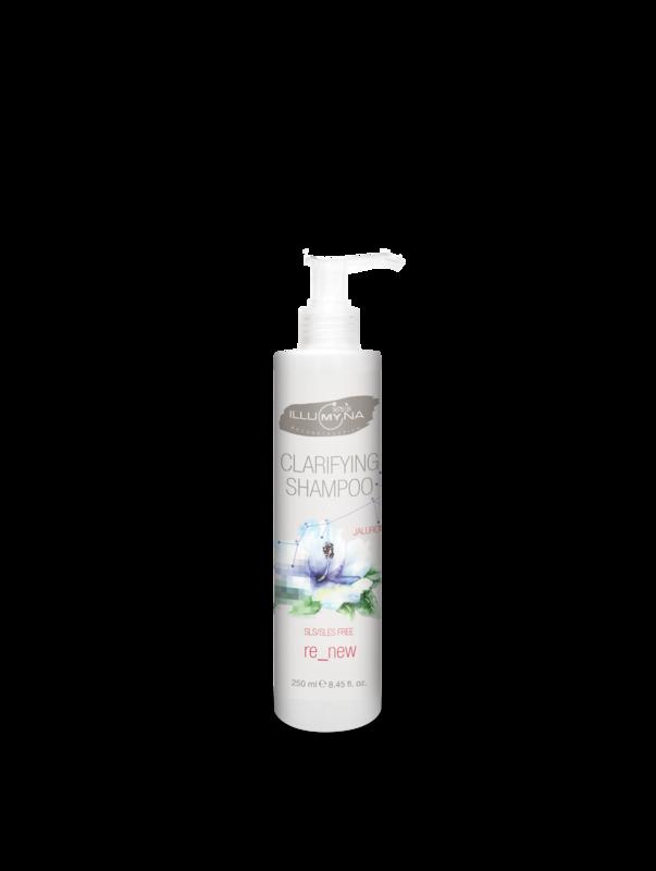 Clarifying_Shampoo