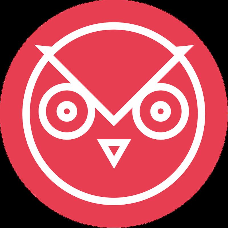 Logo Prowly v2