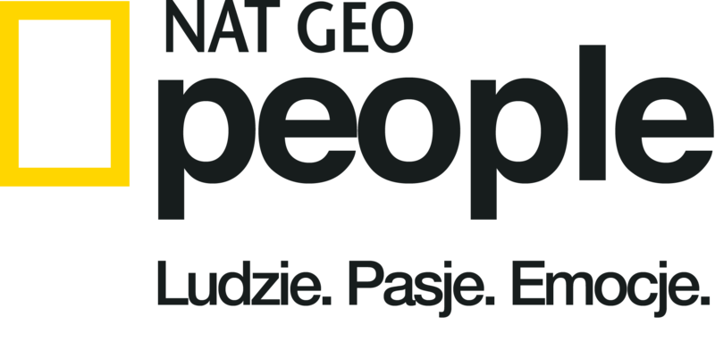Nat_Geo_People_logo_tagline.png