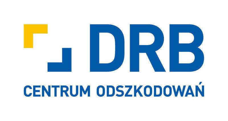 Logo_Centrum_Odszkodowan_DRB.jpg