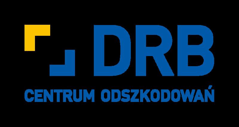 Logo_Centrum_Odszkodowan_DRB.png